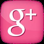 kunstkakekjellaren google +